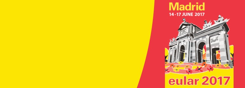 2017-madrid-banner-yellow