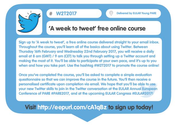 a-week-to-tweet-advertisement-compressed