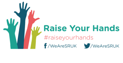 raise-your-hands-logo