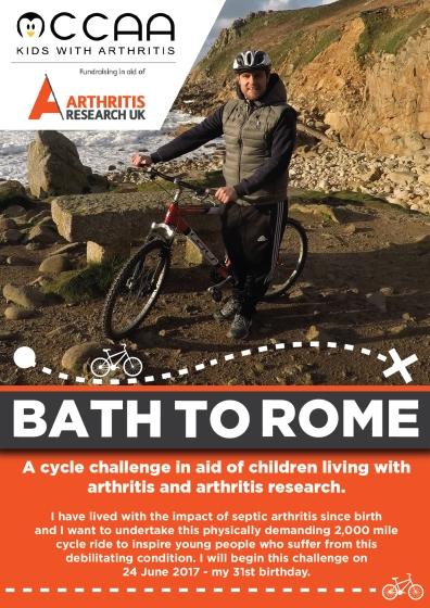 Bath to Rome (1)