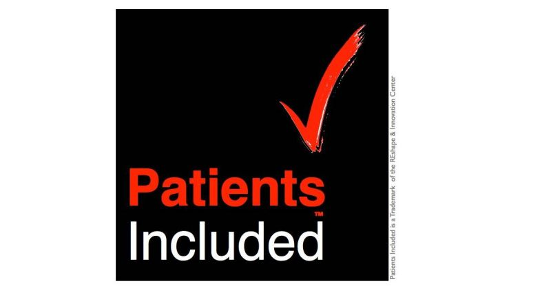 patients included.001_preview