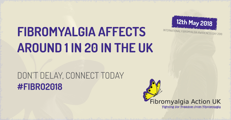FMA UK Fibromyalgia Awareness Day 2018 Thunderclap Banner v1.0 copy