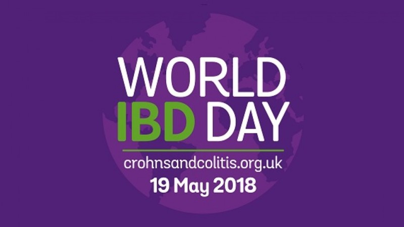 World-IBD-Day-hero_1126_633_90_s_c1