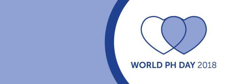 worldphday-facebookbanner