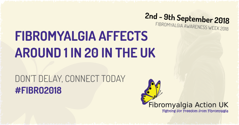FMA UK Fibromyalgia Awareness Week 2018 Alternative Banner v1.0