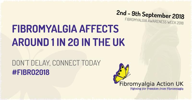 FMA UK Fibromyalgia Awareness Week 2018 Alternative Banner v1.0