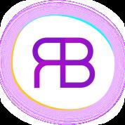 RB transparent logo