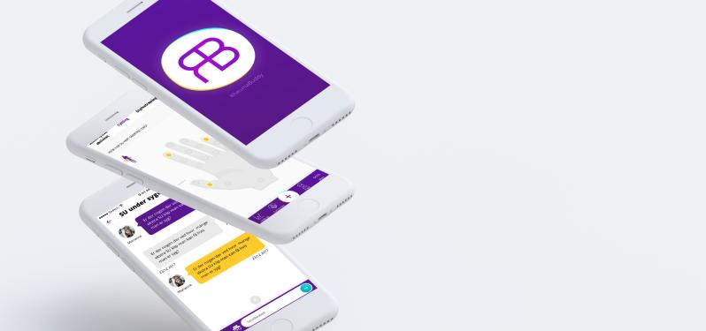 rheumabuddy-test-app.png